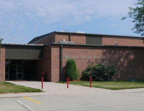 Top Nebraska High Schools by ACT Scores