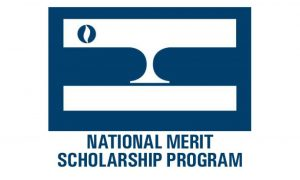 National Merit Logo