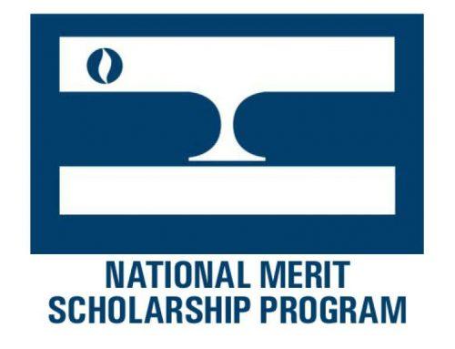 Mississippi National Merit Semifinalists 2020-2021