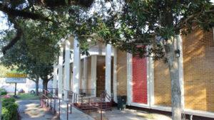 Haynes Academy Louisiana