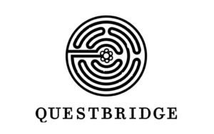 questbridge logo