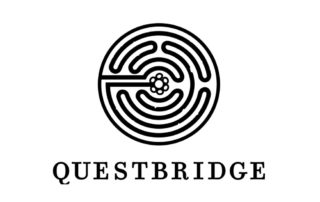 questbridge logo