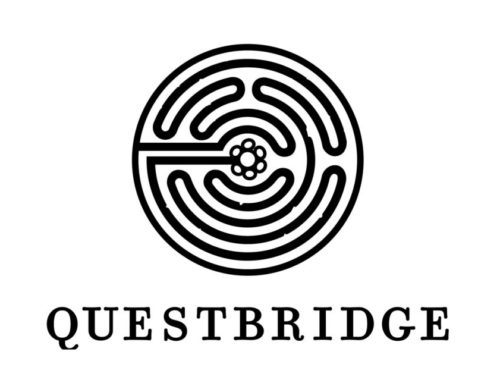 QuestBridge College Match Scholarships