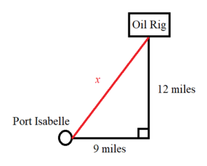 act math example 4 picture