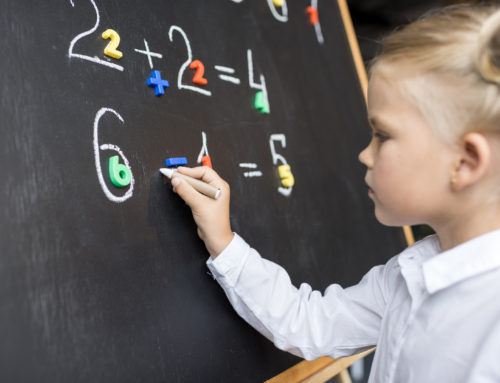 Why Your Child Probably Doesn't Need to Prepare for the ISEE Primary Level Test