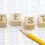Best Online ISEE test prep